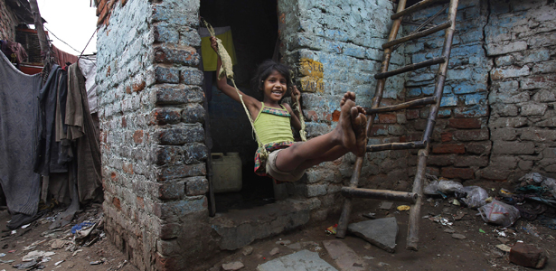 Slum Jan20 P.jpg