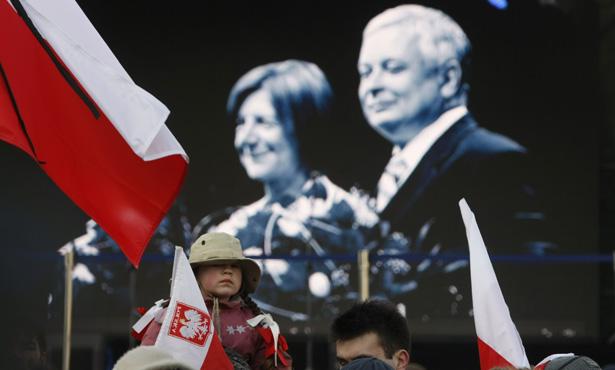 Smolensk banner.jpg