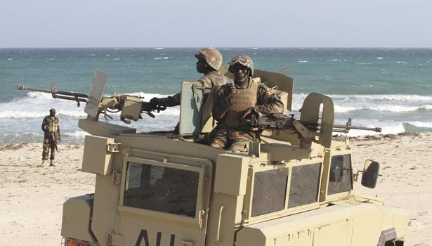 Somalia article2.jpg