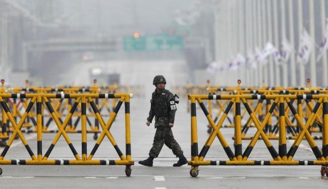 South korean soldier banner.jpg