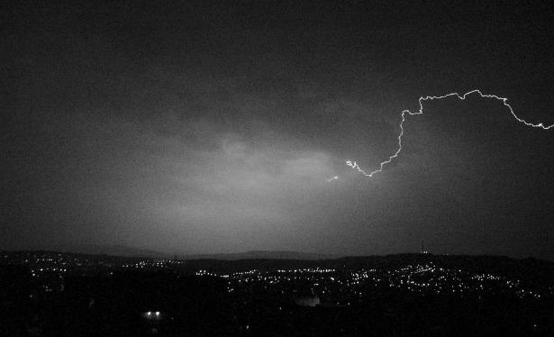 Storm-Tbilisi-Banner.jpg
