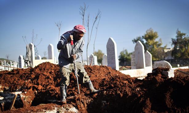 Sy graves banner.jpg