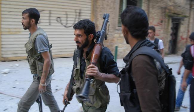 Sy rebels with guns banner.jpg