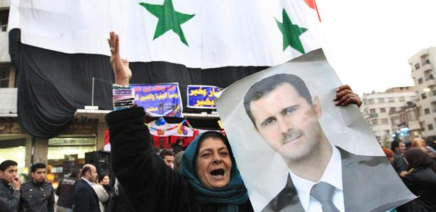 Syria Feb1 P.jpg