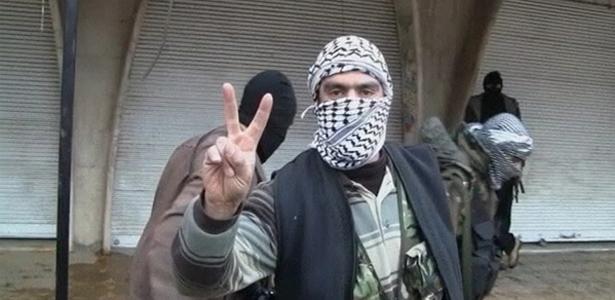 Syria Feb7 p.jpg
