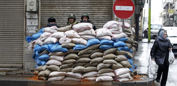 Syria Jan24 P.jpg