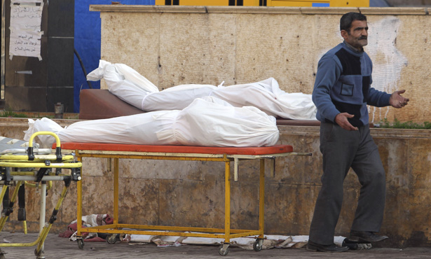 Syria death count bann234.jpg