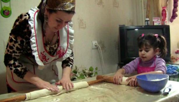 Tajik mother.jpg
