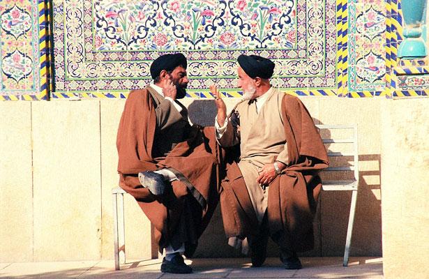 Talking-Mullahs.jpg