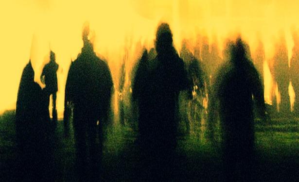 Teju-Mob-Violence-Banner.jpg