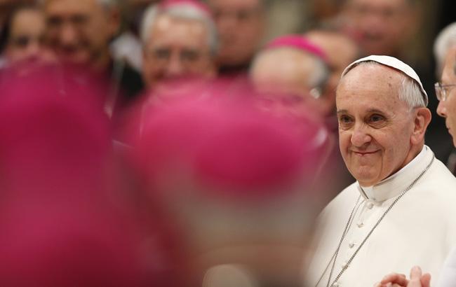The Pope Banner.jpg