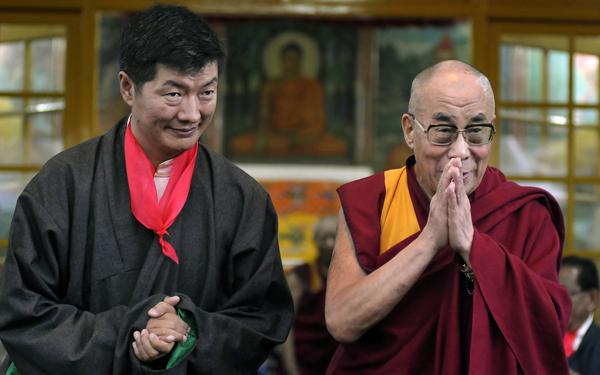 Tibet - wide.jpg