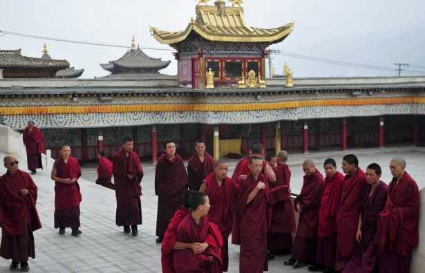 Tibetans.jpg