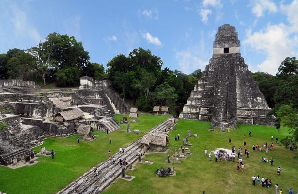 Tikal_mayan_ruins_2009 banmner.jpg