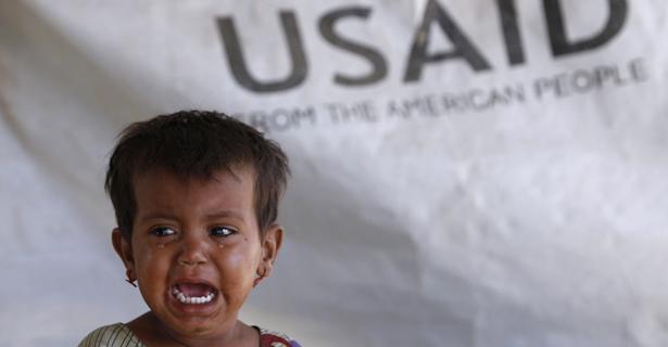 USAID april27 p.jpg