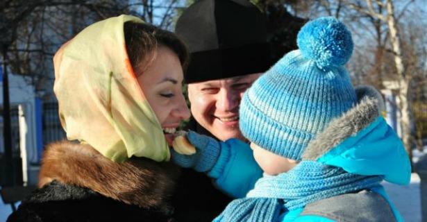 Ukranian mother.jpg