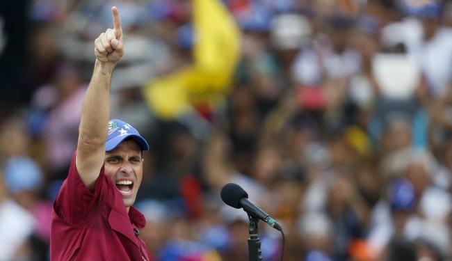 Venezuela elex banner 2390832.jpg