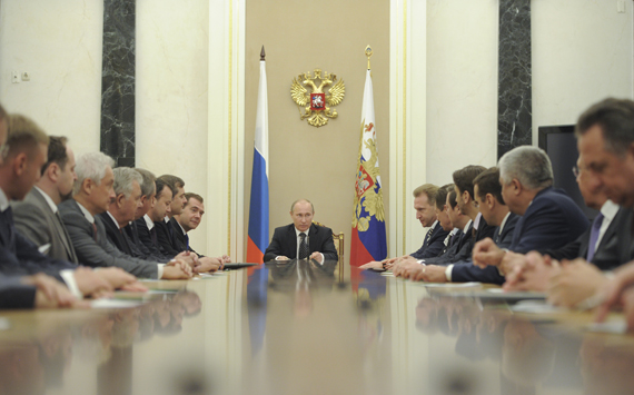 Vlad with cabinet banner.jpg