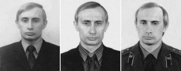 Vlad-Birthday-Banner.jpg