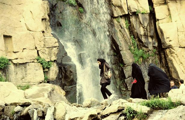 Women-and-Waterfall--Hameda.png