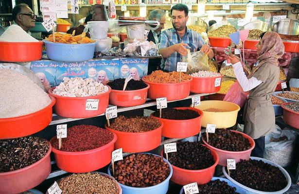 Women-in-Market--Esfahan.jpg