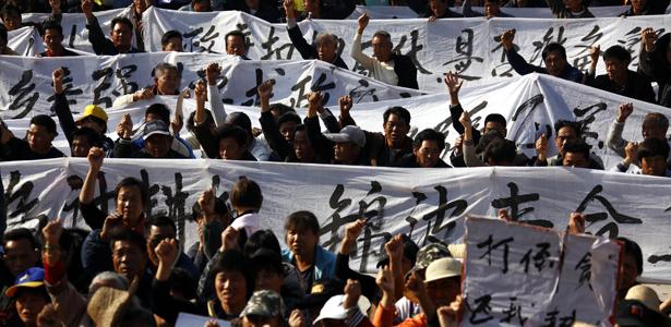 Wukan Feb8 p.jpg