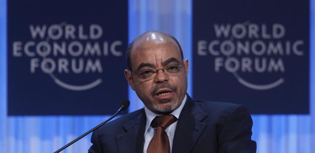 Zenawi article top.jpg
