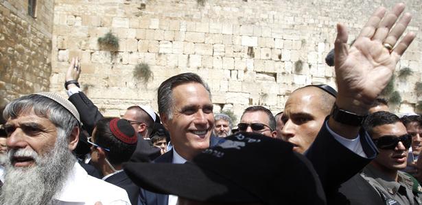 a a romney israel.jpg
