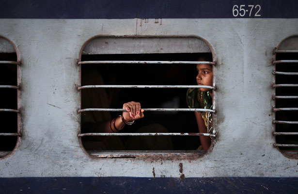 a train window.jpg