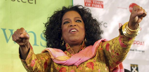actual oprah.jpg