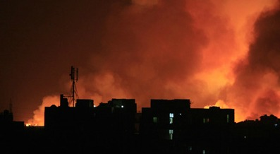 actual yarmouk.jpg