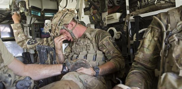 afgh soldier.jpg