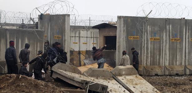 afghan feb22 p.jpg