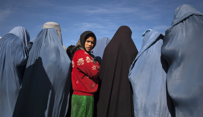 afghan women article banner 32i4923904823.png