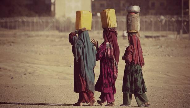 afghan women banner-615a.jpg