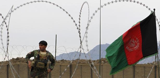 afghanAm march13 p.jpg