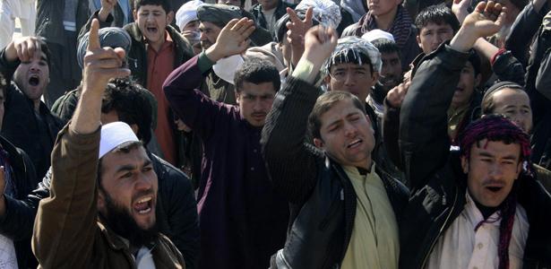 afghanProtest feb28 p.jpg