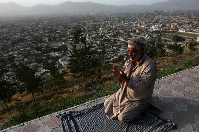 afghanpray-banner.jpg