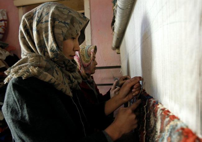 afghanweaving-banner.jpg