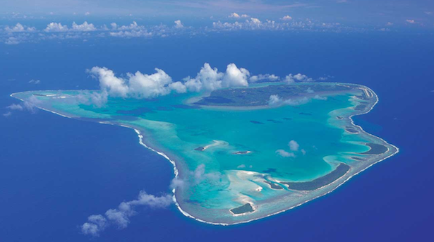 aitutaki from the air.png