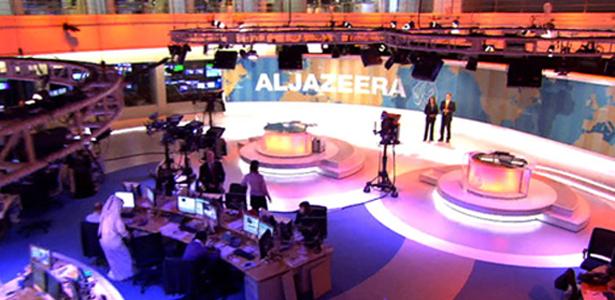 aljazeera jan10 ph.jpg