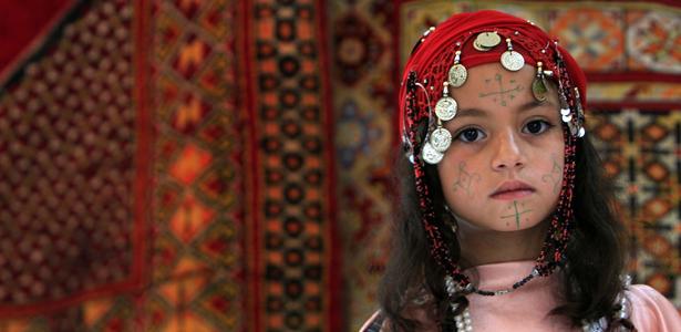 amazigh march7 p.jpg