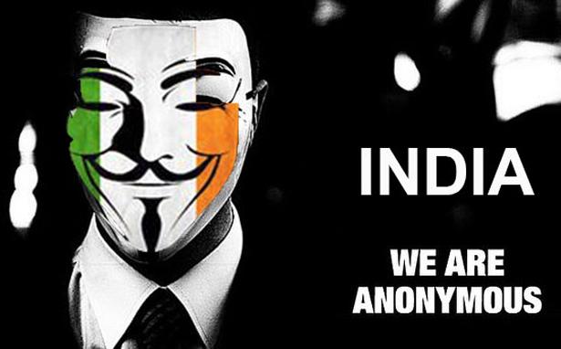 anonindia june7 eb.jpg