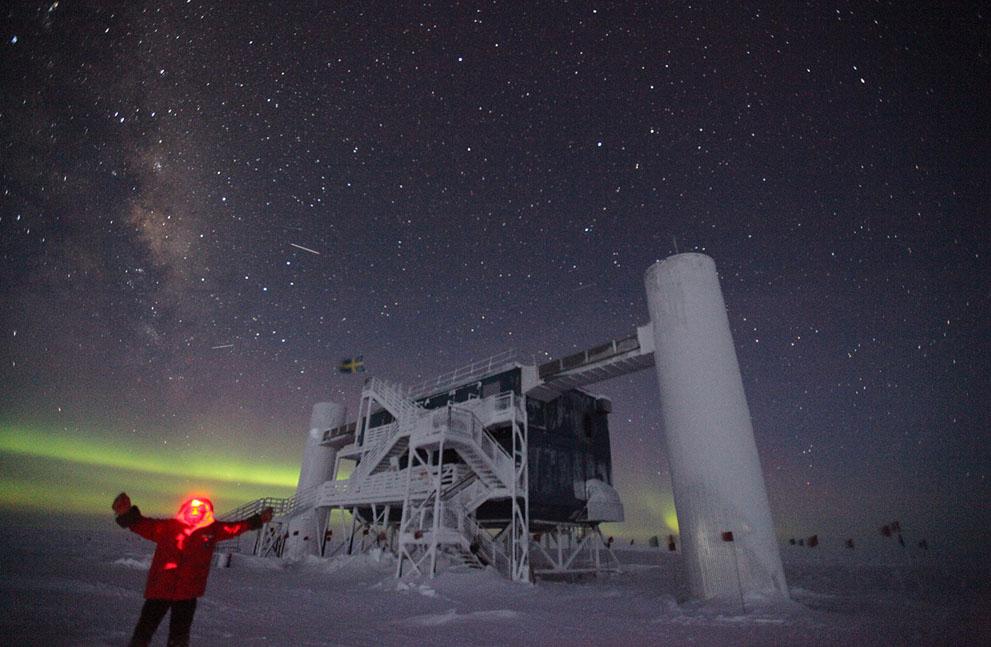 antarcticabanner.jpg