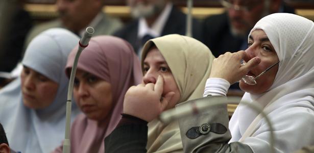 arabspringWomen march7 p.jpg