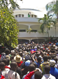 aristide house crowd.jpg