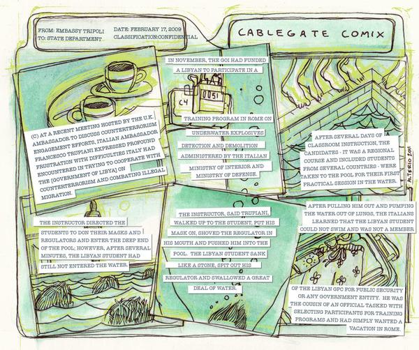 Cablegate10.jpg