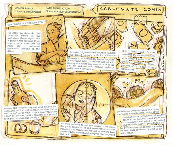 Cablegate3.jpg