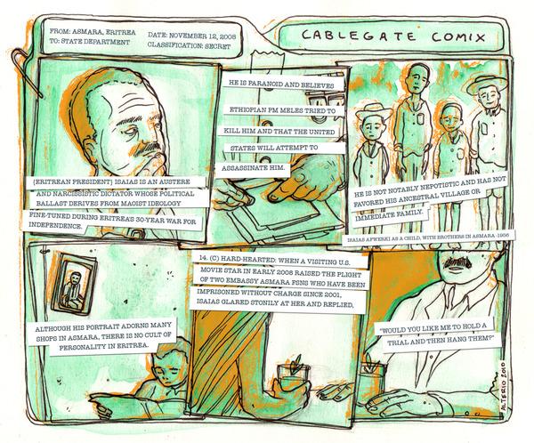Cablegate4.jpg