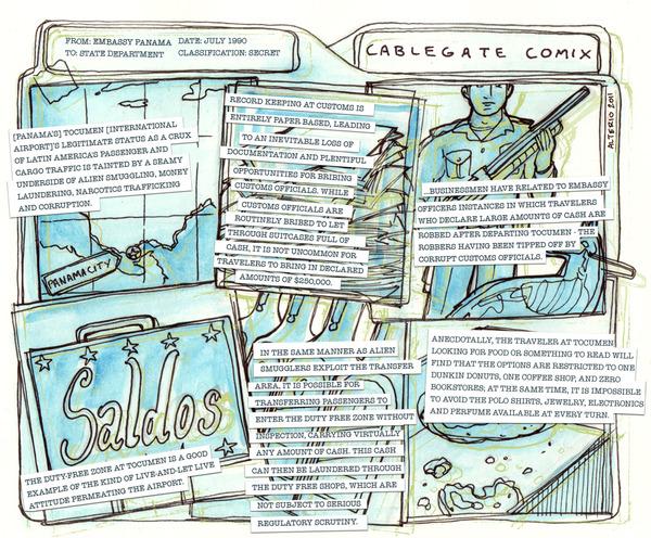Cablegate7.jpg